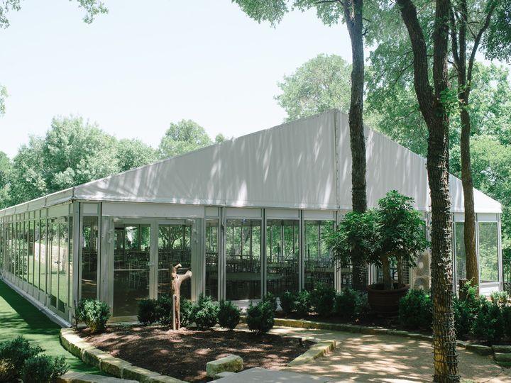 Tmx 1434058359435 Austineventvenuehummingbirdhousepavilionexterior02 Manchaca, TX wedding venue