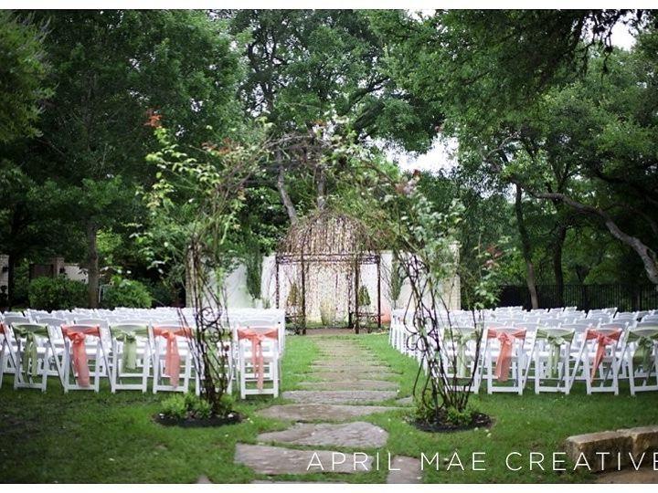 Tmx 1436121572208 Hummingbirdhouse20150014 Manchaca, TX wedding venue