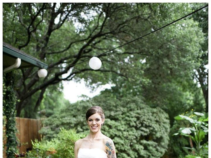 Tmx 1436121599589 Hummingbirdhouse20150021 Manchaca, TX wedding venue