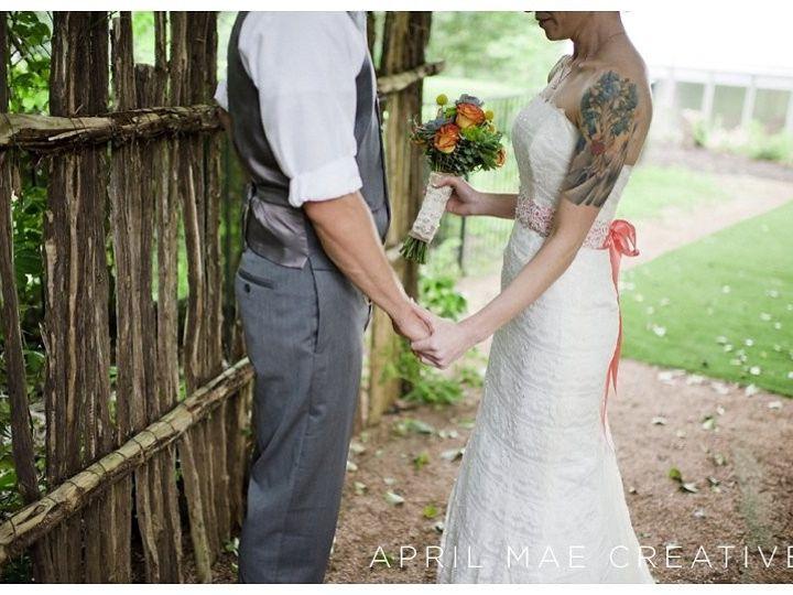 Tmx 1436121626501 Hummingbirdhouse20150027 Manchaca, TX wedding venue