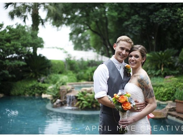 Tmx 1436121655644 Hummingbirdhouse20150034 Manchaca, TX wedding venue
