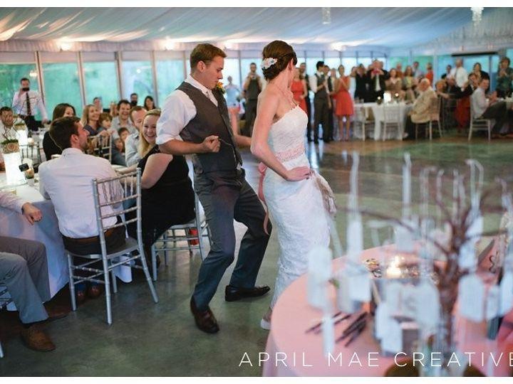 Tmx 1436121754544 Hummingbirdhouse20150062 Manchaca, TX wedding venue
