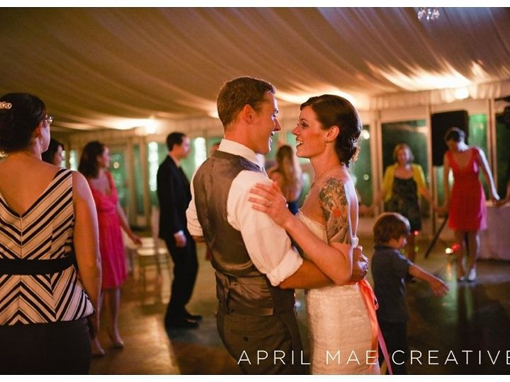 Tmx 1436121799788 Hummingbirdhouse20150078 Manchaca, TX wedding venue