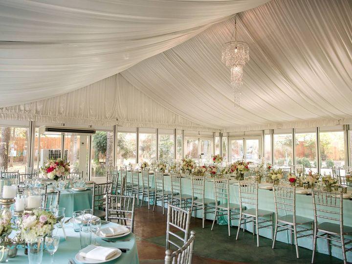 Tmx 1449958126343 122327329703899530219451730229815837739381o Manchaca, TX wedding venue
