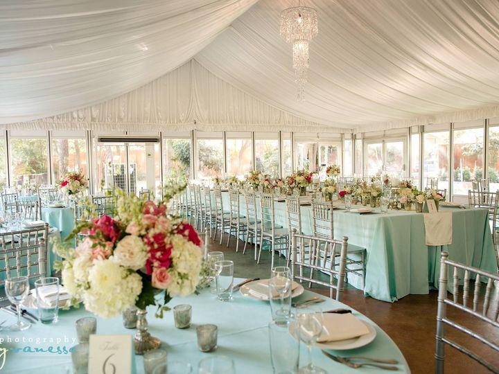 Tmx 1449958239111 122401989703901963552541116988803360924156o Manchaca, TX wedding venue