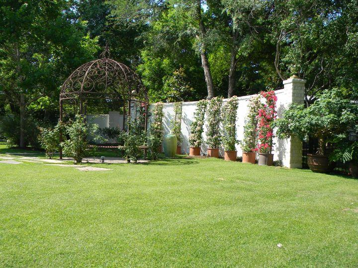 Tmx 1449959094006 Dscn0048 Manchaca, TX wedding venue