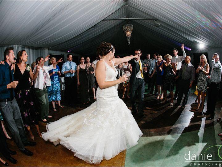 Tmx 1449959246146 Alex Matt Hummingbird House527 Manchaca, TX wedding venue
