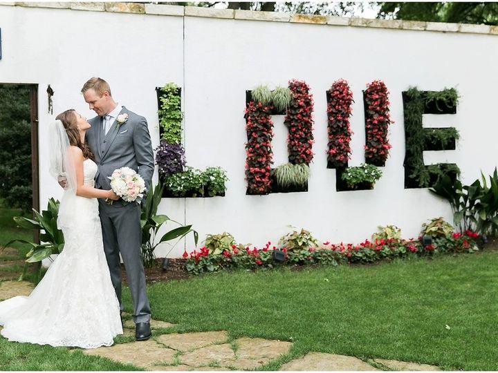 Tmx 1470492204749 2016 04 290092 Manchaca, TX wedding venue