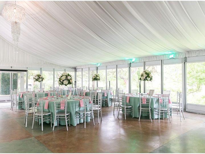 Tmx 1470492263311 2016 04 290066 Manchaca, TX wedding venue