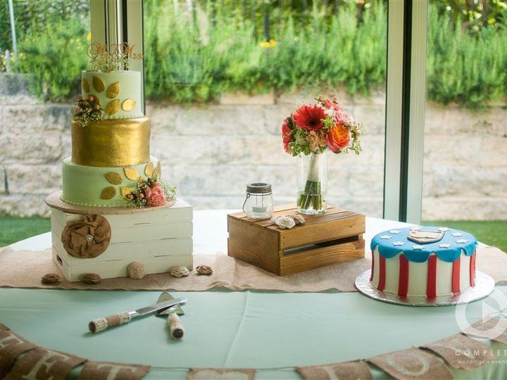 Tmx 1482586653614 D 17 Manchaca, TX wedding venue