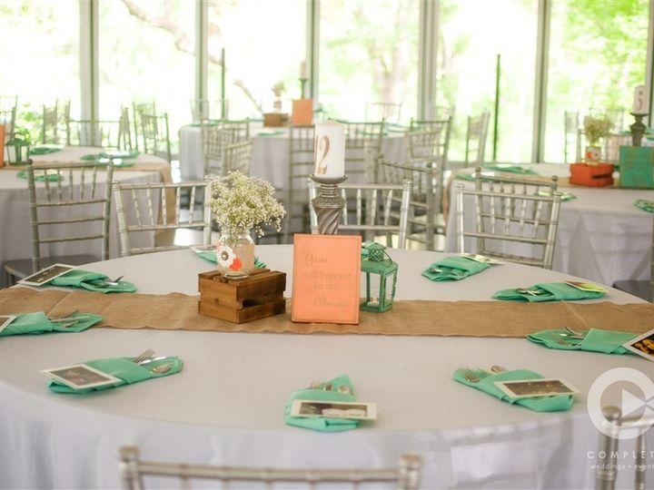Tmx 1482586661441 D 20 Manchaca, TX wedding venue