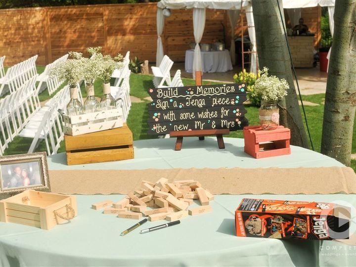 Tmx 1482586679884 D 7 Manchaca, TX wedding venue