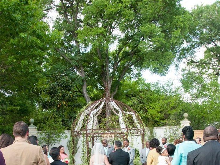 Tmx 1482586693441 C 52 Manchaca, TX wedding venue