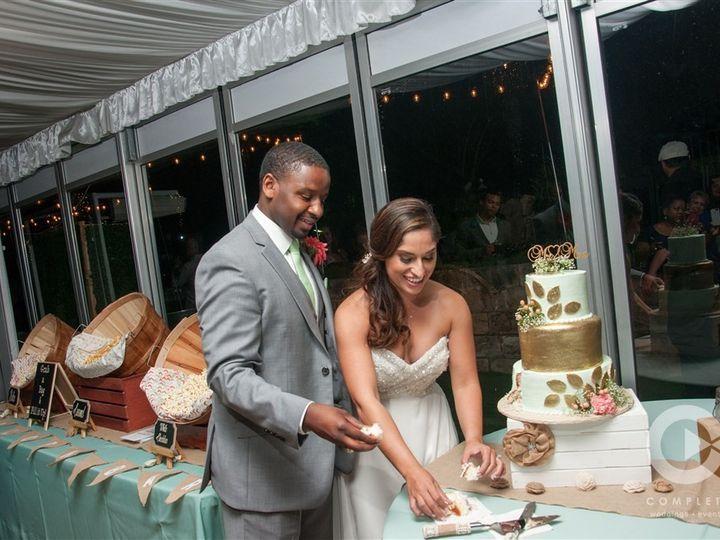 Tmx 1482586708323 R 50 Manchaca, TX wedding venue
