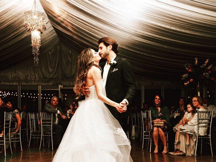 Tmx 1508242407129 Img0186 Manchaca, TX wedding venue