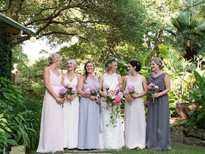 Tmx 1512572649096 14 Outdoor Wedding Venues Austin Manchaca, TX wedding venue