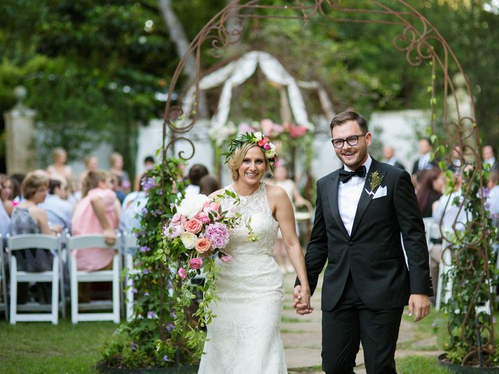 Tmx 1512572737026 39 Artistic Wedding Photography Austin Manchaca, TX wedding venue