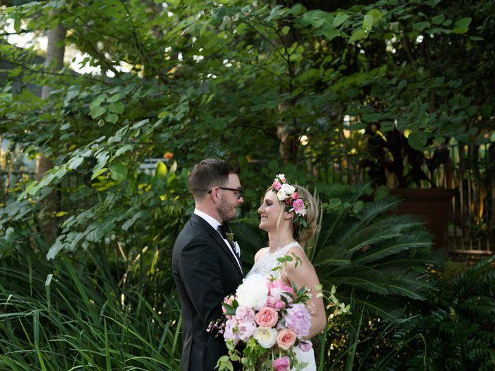 Tmx 1512572750253 41 Best Wedding Photographers Austin Manchaca, TX wedding venue
