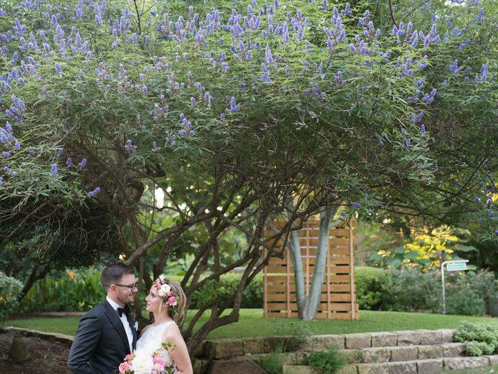 Tmx 1512572798893 56 Hummingbird House Portraits Manchaca, TX wedding venue