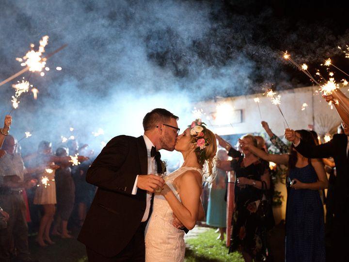 Tmx 1512572812485 72 Weddings Austin Texas Manchaca, TX wedding venue