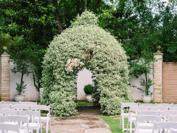 Tmx Img 1238 51 177970 1562869515 Manchaca, TX wedding venue
