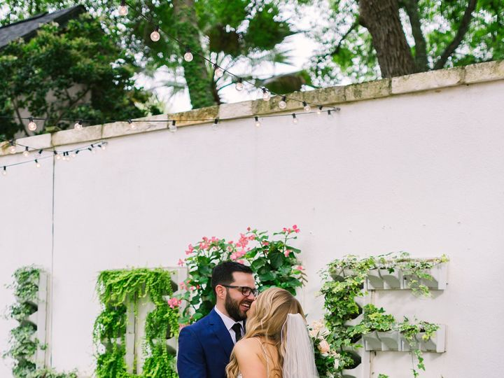 Tmx Img 1246 51 177970 1562869546 Manchaca, TX wedding venue