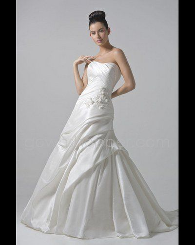 Joli Bridal - available in shop now to try on
