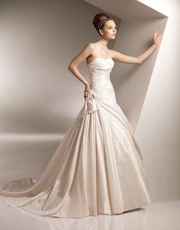 Tmx 1291238123816 Anjolique2102a Lebanon wedding dress