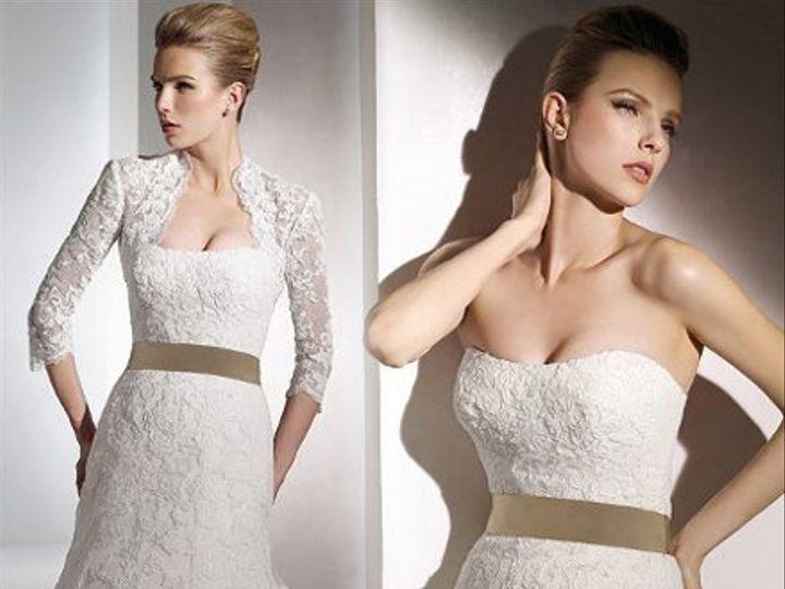Tmx 1291238212378 Sanpatrickweddingestambul2010 Lebanon wedding dress