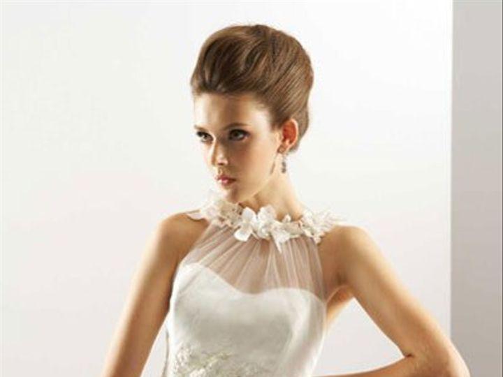 Tmx 1291238295066 T442c Lebanon wedding dress