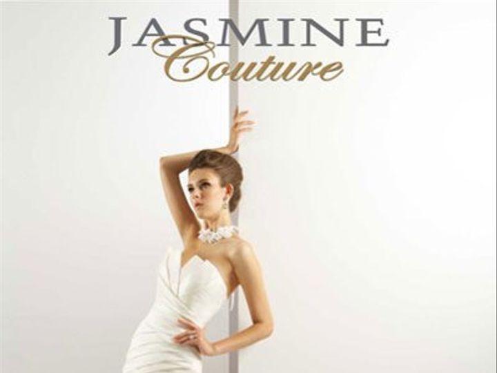 Tmx 1291238322144 T440 Lebanon wedding dress