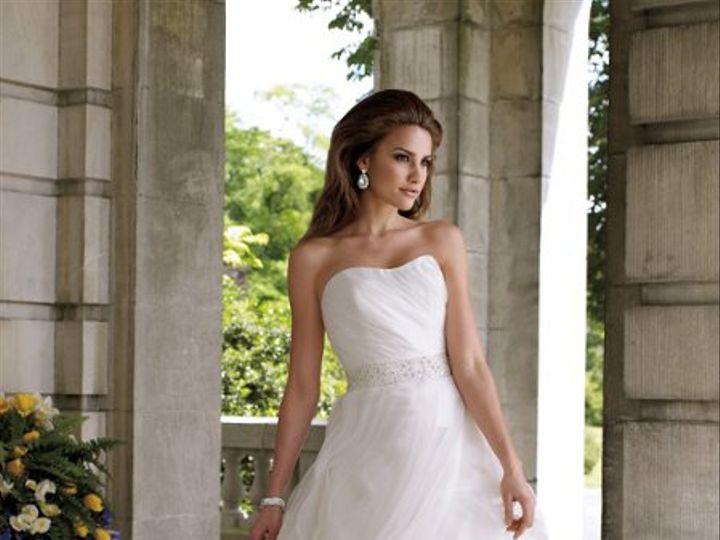 Tmx 1335986880962 112206019LRdfeef Lebanon wedding dress