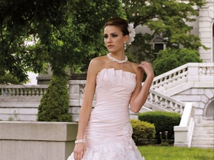 Tmx 1335986896480 112211020LRb2b51 Lebanon wedding dress