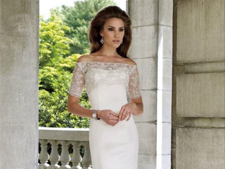 Tmx 1335986920386 112220 Lebanon wedding dress