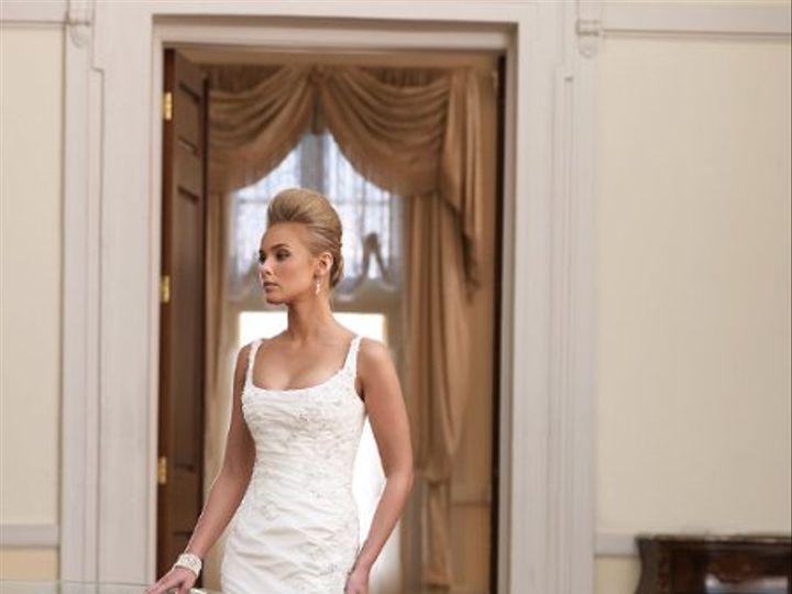 Tmx 1335986929190 210261012Hero Lebanon wedding dress