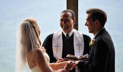 South Carolina Ceremonies