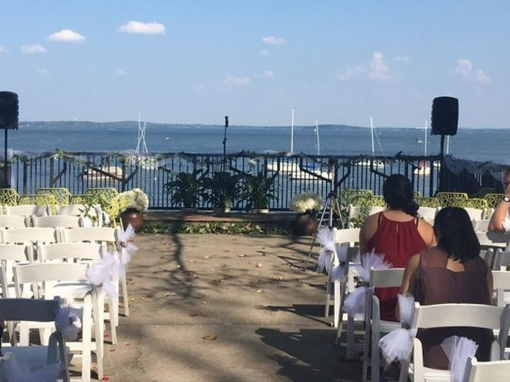 Tmx 1527413375 Feb53f52ae773533 1527413374 03e3d05c7f94ac04 1527413371297 1 North1 Milwaukee wedding band