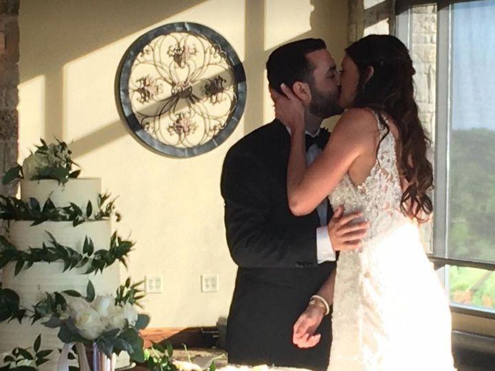 Tmx 1527413387 83a59c8ee8d71ba3 1527413386 596408e8ebe0af98 1527413381986 6 North6 Milwaukee wedding band