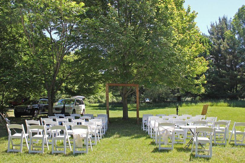 wedding seating 51 918970 1556051696