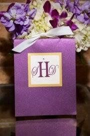 Kouture Kreations Luxury Invitations