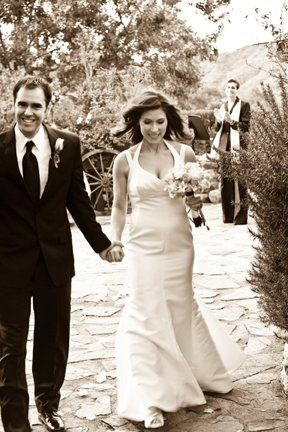 Tmx 1255205419803 Laurabumbleartwalkinglowres Pasadena, CA wedding officiant