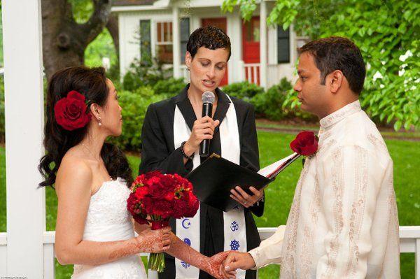 Tmx 1276617998298 PatelWeddingWEB407 Pasadena, CA wedding officiant