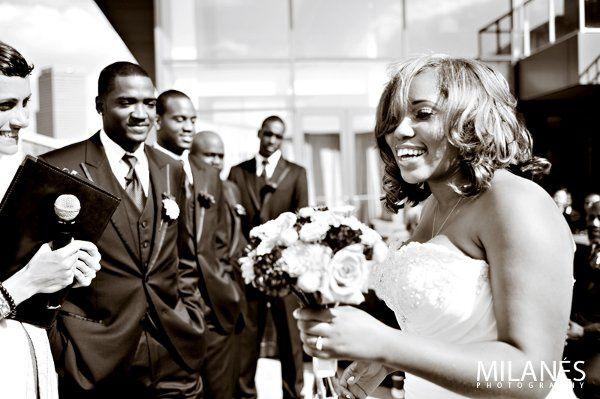 Tmx 1282749813626 AtiraKenny0300 Pasadena, CA wedding officiant