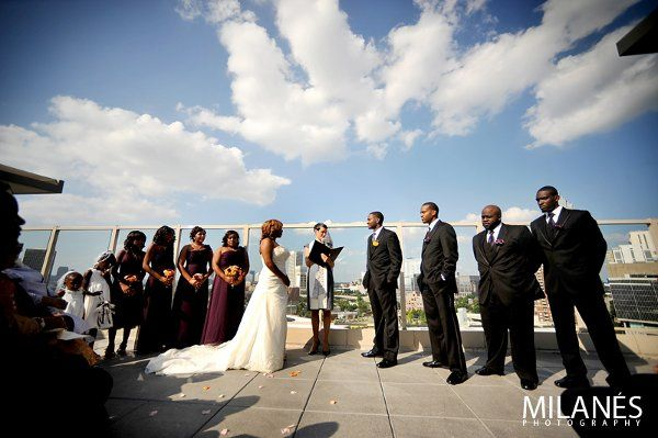 Tmx 1282749814673 AtiraKenny0305 Pasadena, CA wedding officiant
