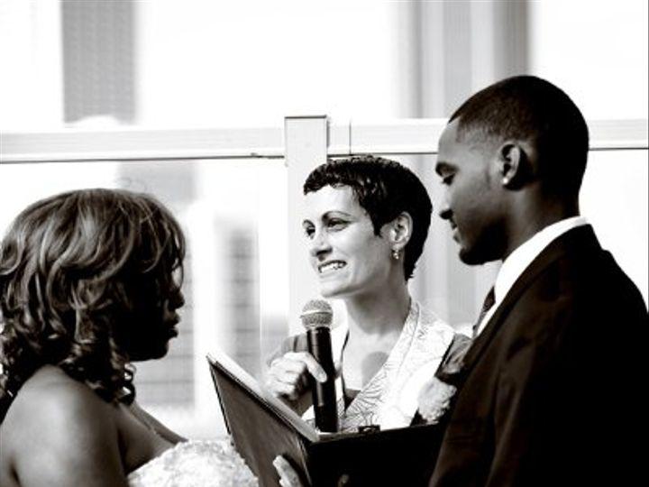 Tmx 1282749841908 AtiraKenny0352 Pasadena, CA wedding officiant