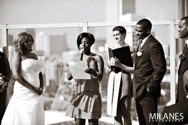Tmx 1282749855064 AtiraKenny0370 Pasadena, CA wedding officiant