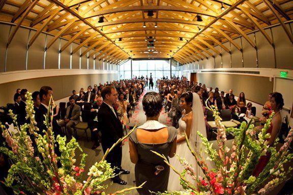 Tmx 1283282911919 Gwinnettheritageweb Pasadena, CA wedding officiant