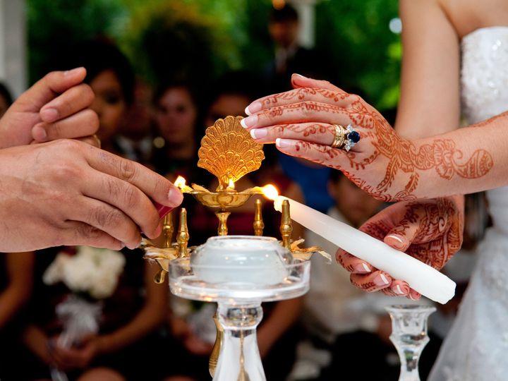 Tmx 1425406236457 Patel Wedding 4453 Pasadena, CA wedding officiant