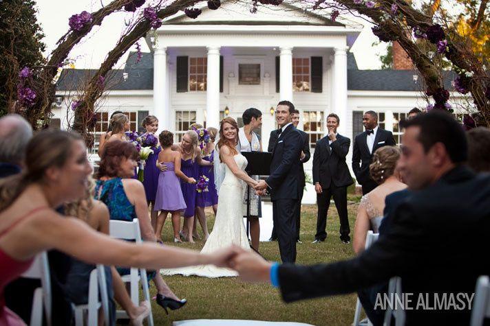 Tmx 1502481902893 Jennyandseanpassingpeace Pasadena, CA wedding officiant