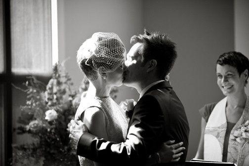 Tmx 1502481912386 Jessiandrjthekiss Pasadena, CA wedding officiant